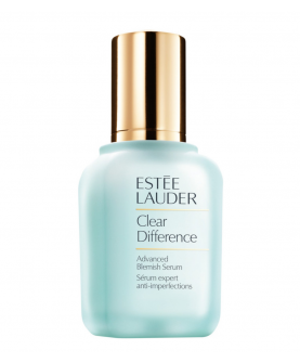 Estee Lauder Clear Difference Serum Do Twarzy 50 ml