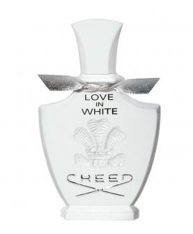 Creed Love in White Woda Perfumowana 75 ml