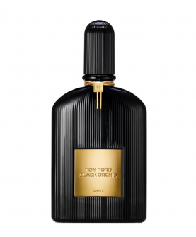 Tom Ford Velvet Orchid Woda Perfumowana 30ml