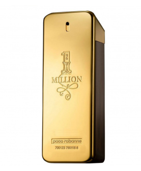 Paco Rabanne One Million 100 ml