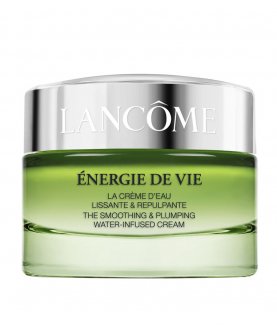 Lancome Energie De Vie Water-Infused Cream Krem 50 ml