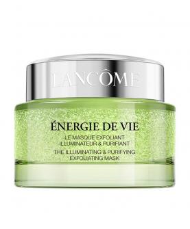 Lancome Energie De Vie Water-Infused Cream Krem 50 ml