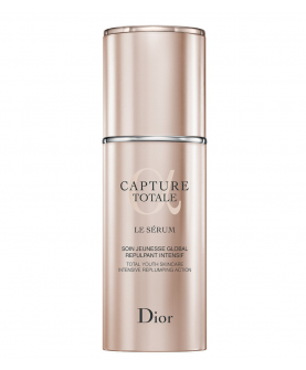 Christian Dior Capture Totale Le Serum Total Youth Skincare Serum Ujędrniające Do Twarzy 50 ml