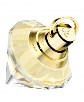 Chopard Wish Woman Woda Perfumowana 75ml Tester