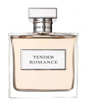 Ralph Lauren Romance Woman Woda Perfumowana 100 ml Tester