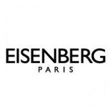 Einsenberg