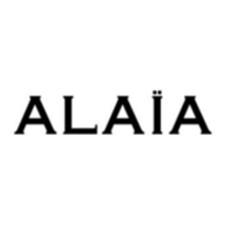 Azzedine Alaia
