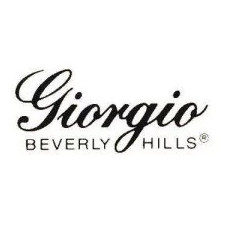 Gorgio Beverly Hills