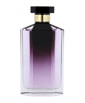 Stella McCartney Stella 2014 Woda Perfumowana 100 ml
