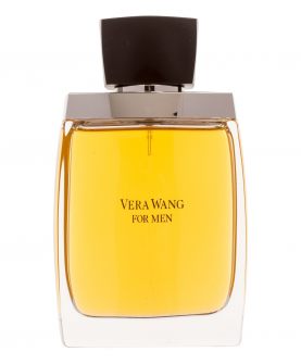 Vera Wang For Men Woda Toaletowa 100 ml