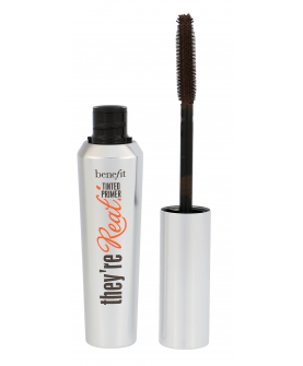 Benefit They´re Real! Tinted Primer Baza Pod Tusz Do Rzęs 8,5 ml