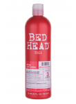 Tigi Bed Head Resurrection Szampon 750 ml
