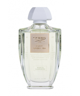 Creed Acqua Originale Asian Green Tea Woda Perfumowana 100 ml