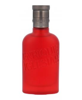 Enrique Iglesias Adrenaline Woda Toaletowa 50 ml