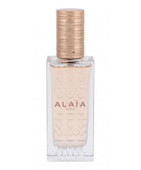 Azzedine Alaia Alaia Blanche Woda Perfumowana 50 ml
