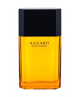 Azzaro Azzaro Pour Homme Woda Po Goleniu 100 ml