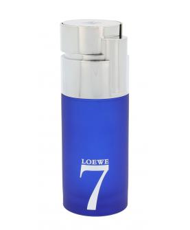 Loewe 7 Woda Toaletowa 100 ml