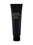 Shiseido Future Solution LX Pianka Oczyszczająca 125 ml