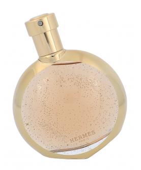 Hermes L´Ambre des Merveilles Woda Perfumowana 50 ml