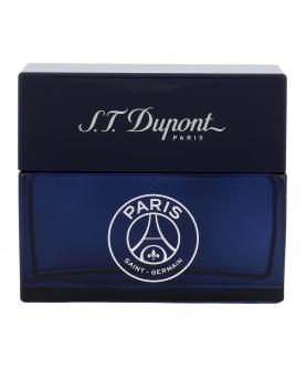 S.T. Dupont Parfum Officiel du Paris Saint-Germain Woda Toaletowa 50 ml