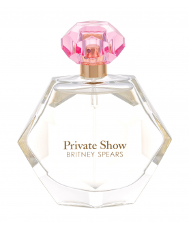 Britney Spears Private Show Woda Perfumowana100 ml
