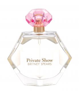 Britney Spears Private Show Woda Perfumowana 100 ml