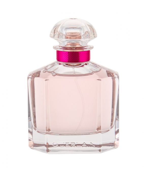 Guerlain Mon Guerlain Bloom of Rose Woda Toaletowa 100 ml
