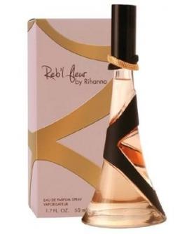 Rihanna Reb'l Fleur Woda Perfumowana 50 ml