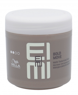 Wella Eimi Bold Move Żel Do Włosów 150 ml