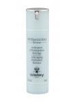 Sisley Hydra-Global Anti-Aging Hydration Booster Serum do Twarzy 30 ml