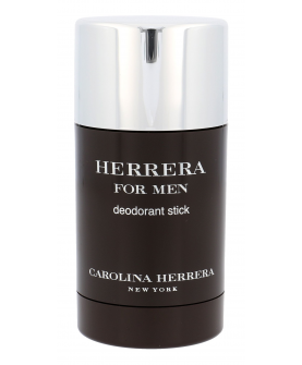 Carolina Herrera Herrera For Men Dezodorant 75 ml
