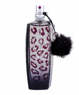 Naomi Campbell Cat Deluxe At Night  Woda Toaletowa 30 ml