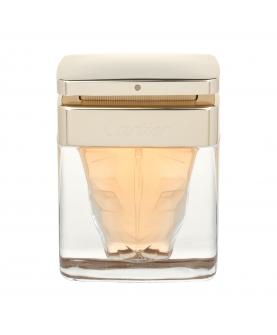 Cartier La Panthere Woda Perfumowana 30 ml
