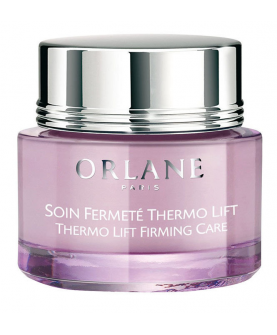 Orlane Firming Thermo Lift Care Krem do Twarzy 50 ml