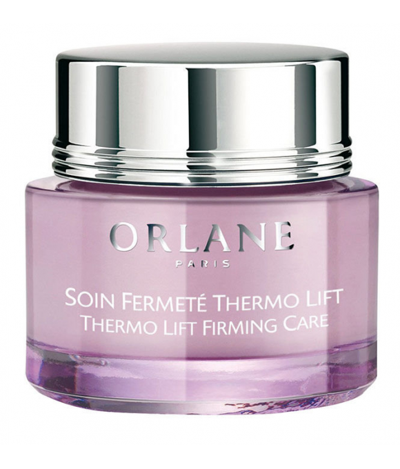Orlane Firming Thermo Lift Care Krem do Twarzy 50 ml