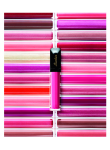 Guerlain Maxi Shine Gloss Denfer Błyszczyk Candy Strip nr 468