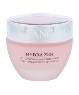Lancome Hydra Zen Krem / Żel do Twarzy 50 ml