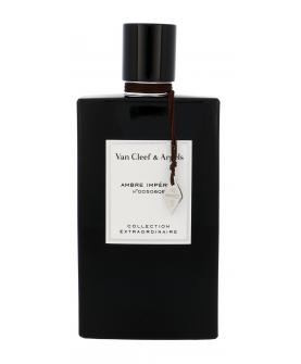 Van Cleef & Arpels Collection Extraordinaire Ambre Imperial  Woda Perfumowana 75 ml