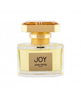 Jean Patou Joy Woda Perfumowana 30 ml