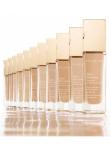 Clarins Skin Illusion Mineral & Plant Extracts SPF 10 Podkład do Twarzy NR 107 Beige 30 ml
