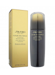 Shiseido Future Solution LX Concentrated Balancing Softener Tonik 170 ml