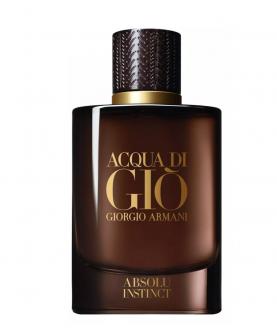 Giorgio Armani Acqua Di Gio Absolu Instinct Woda Perfumowana 40 ml
