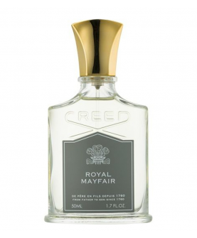 Creed Royal Mayfair Woda Perfumowana 75 ml
