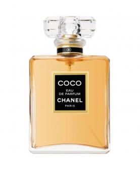 Chanel Coco Woda Perfumowana 35 ml