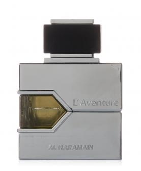 Al Haramain L´Aventure Woda Perfumowana 100 ml