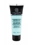 Collistar Linea Uomo Total Moisture Non-Stop 24HR Żel Do Twarzy 75 ml Tester