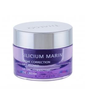 Thalgo Silicium Marin Lifting Correcting Krem pod Oczy 15 ml