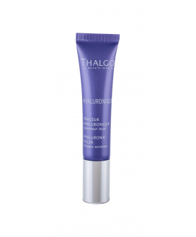 Thalgo Hyaluronique Hyaluronic Filler Serum do Twarzy 15 ml