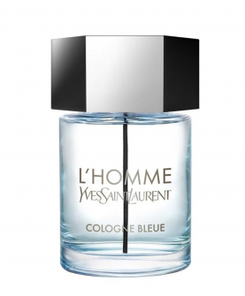 Yves Saint Laurent L'Homme Cologne Bleue Woda Toaletowa 100 ml Tester