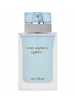 Dolce & Gabbana Light Blue Eau Intense Woda Perfumowana 100 ml